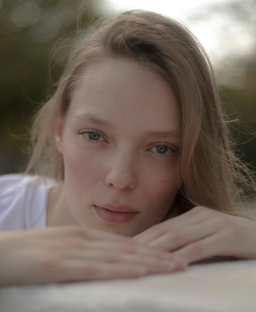 Hanna Lehtomaki