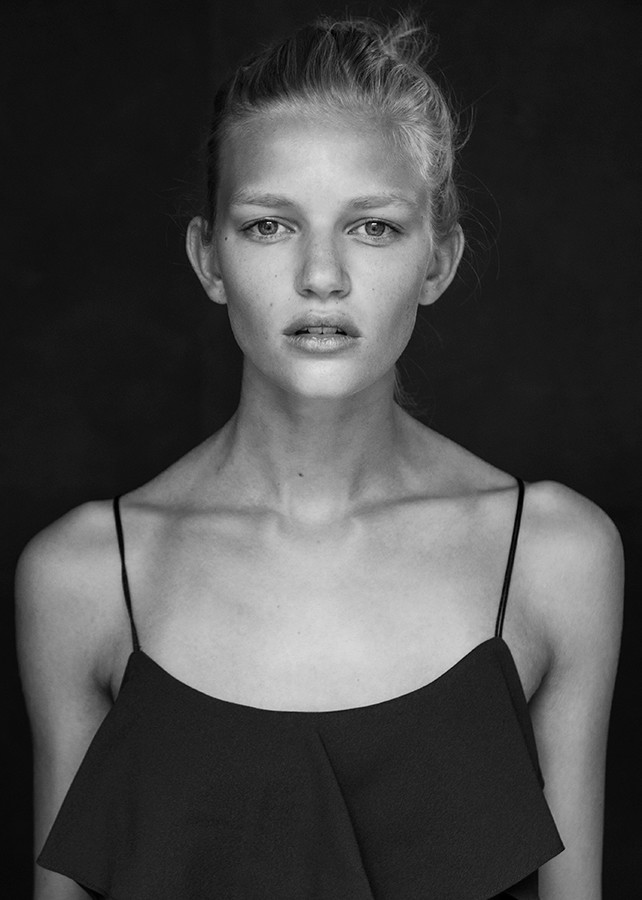 Annabel Longden