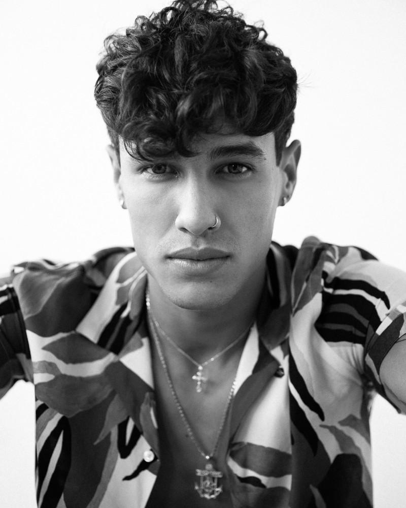 Gabriel Pedraza