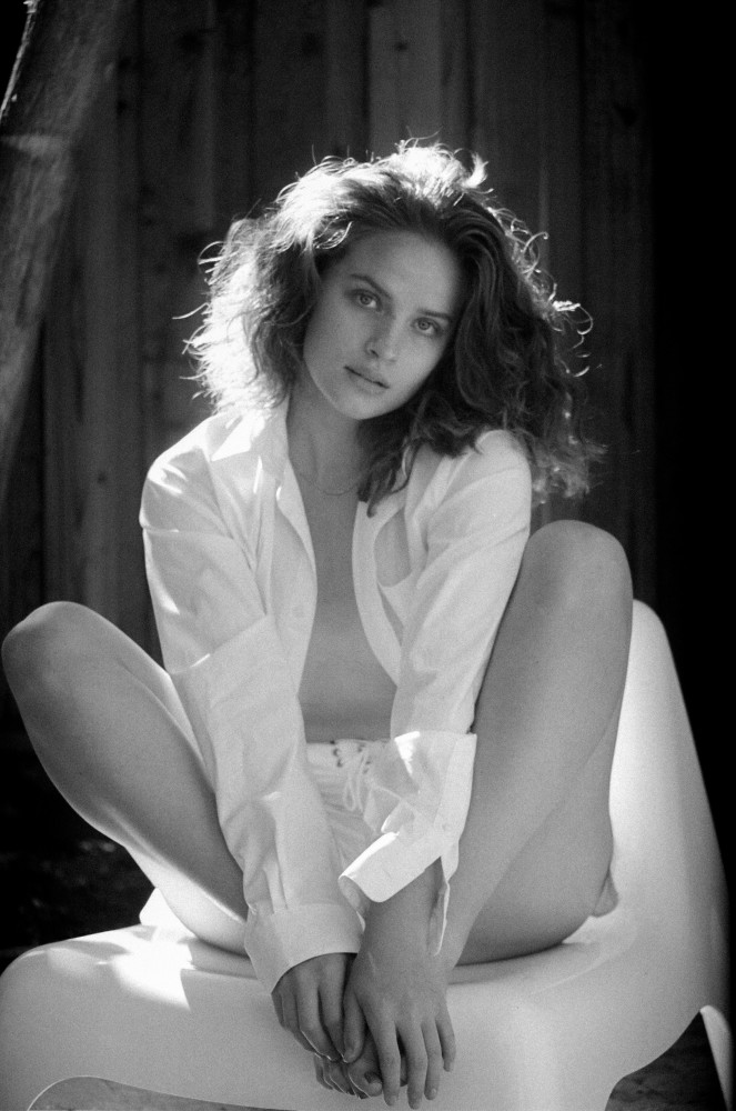 Jeanette Schock