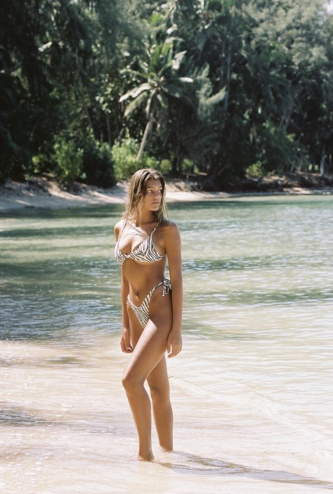 Jacelyn Tantay