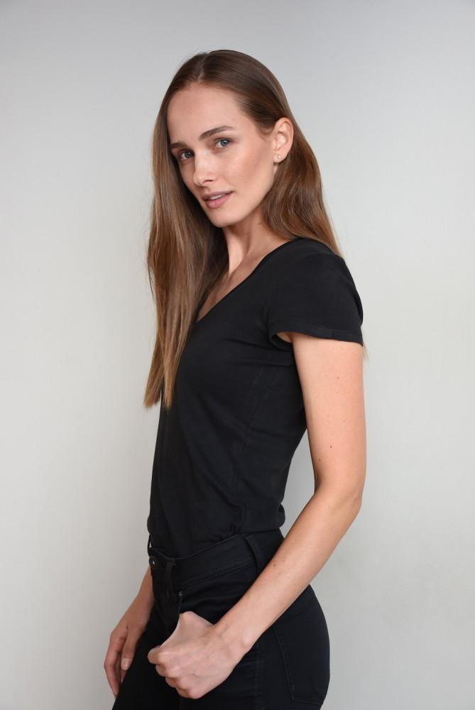 Gabriela Dallagnol