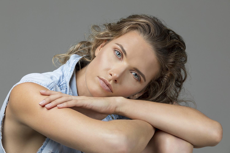 Gabriela Kleine