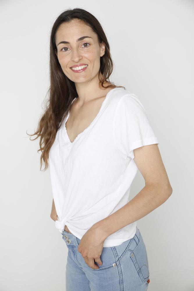 Beatriz Fabres