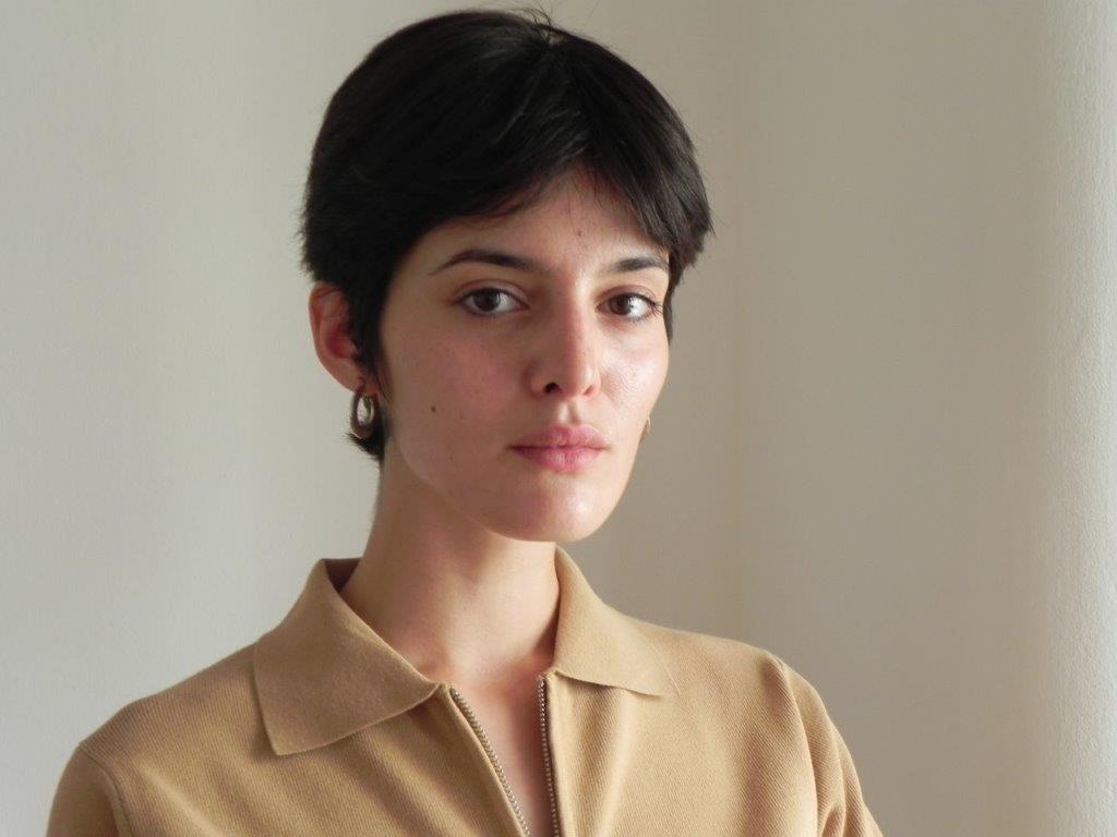 Melany Rivero