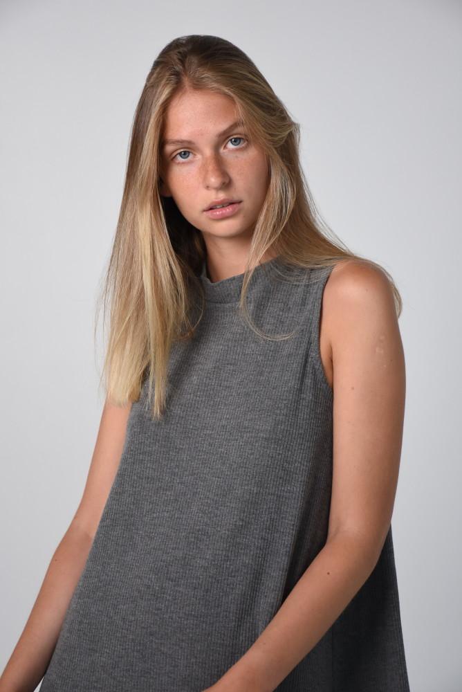 Lena Hardessen