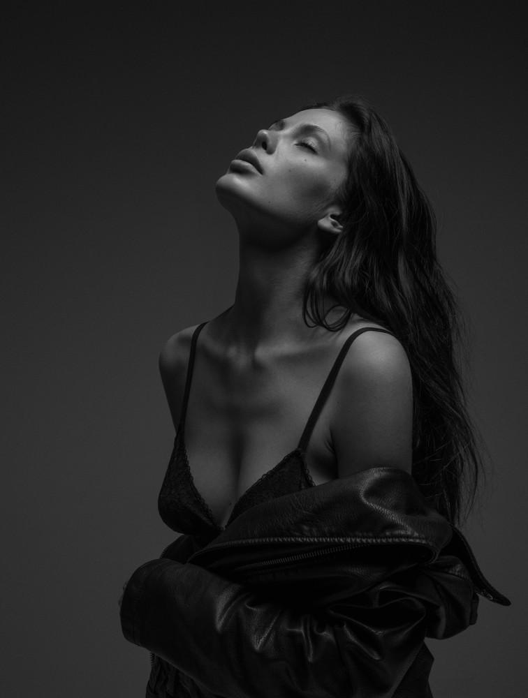 Julianna Kimberley