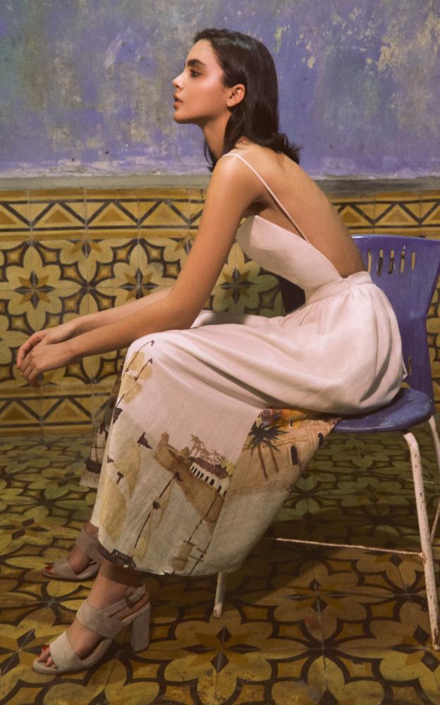 Jess Montero