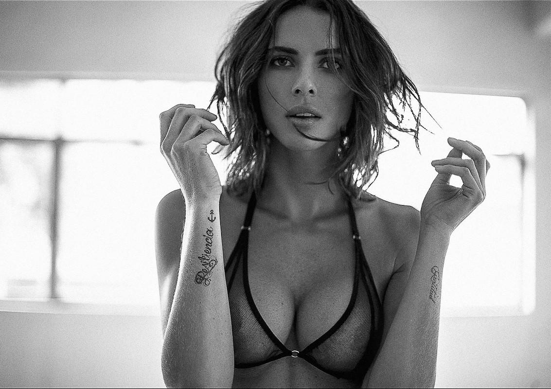 Margot Corvalan