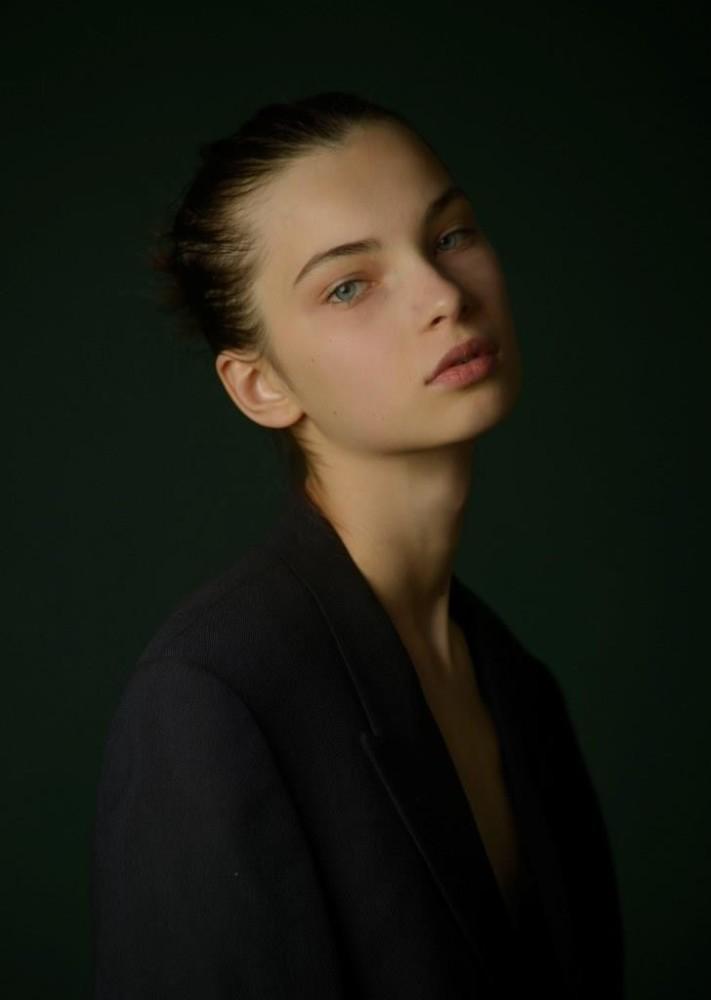 Marie Bodak