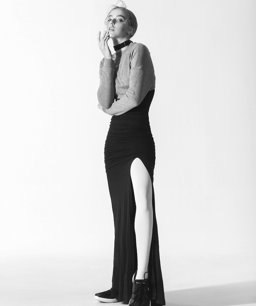 Mariah Pickler