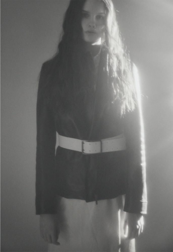 Mariana Heyser