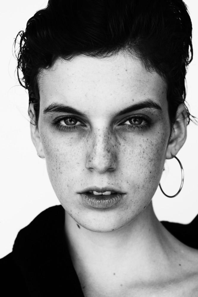 Ana Clara Castelli