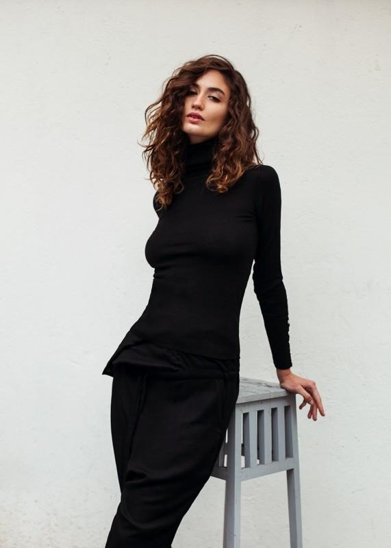 Mel Padilla