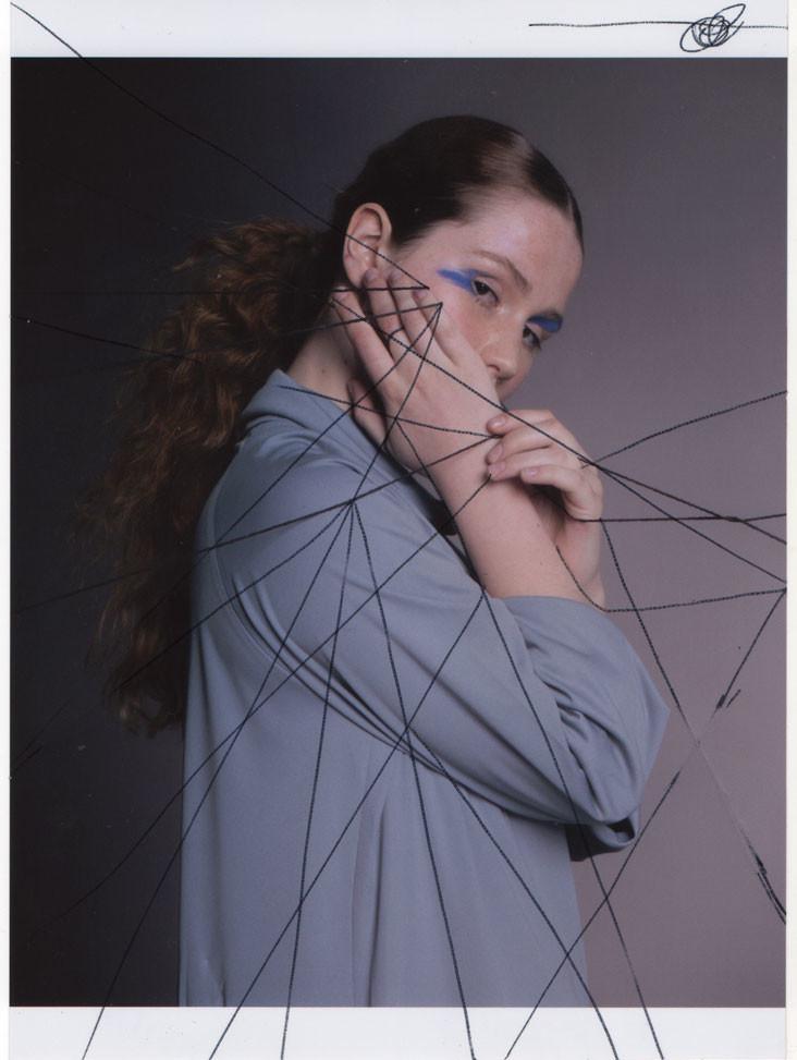 Philippa Smith