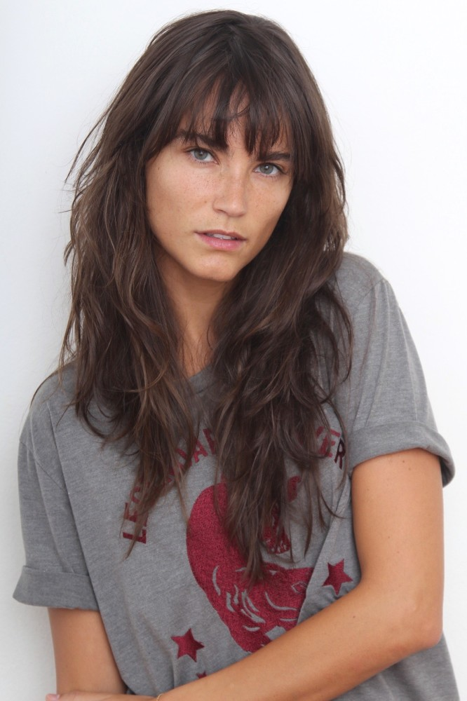 Bruna Boechat