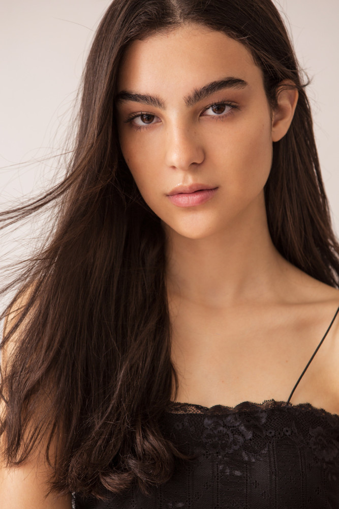 Nathalia Osorio
