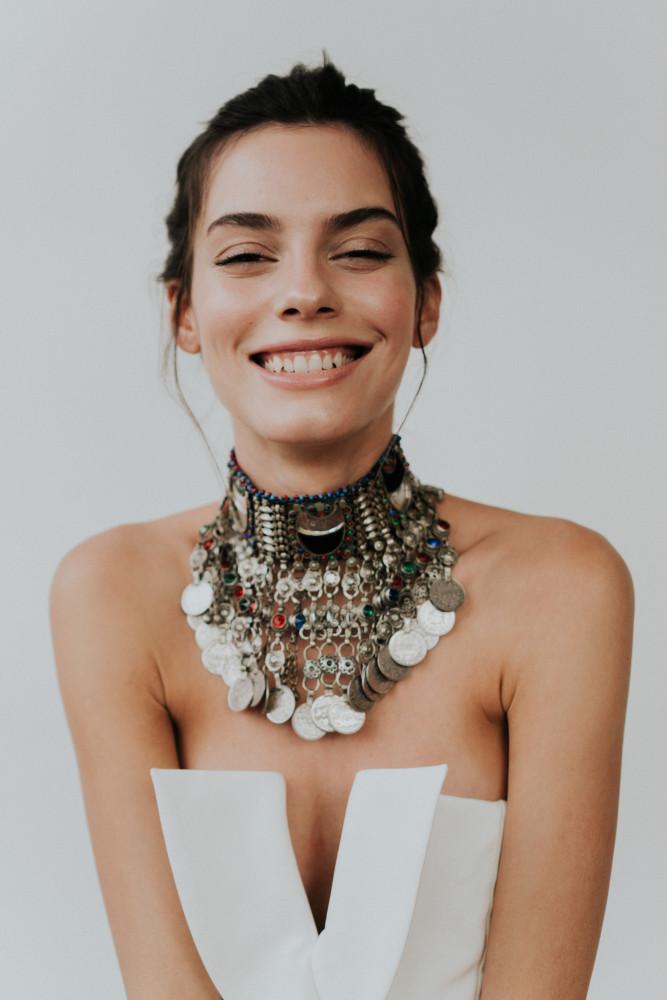 Nataly Machado