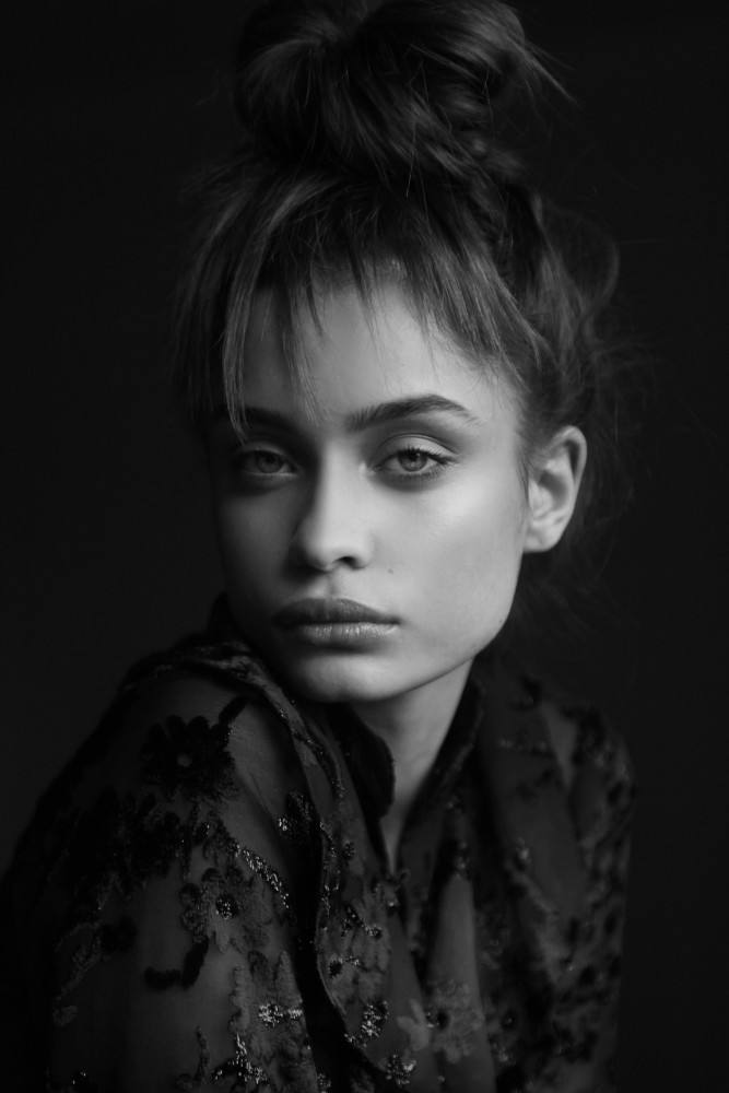 Leticia Wiemes