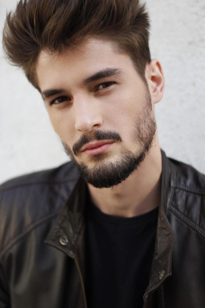 GABRIEL TERESKA