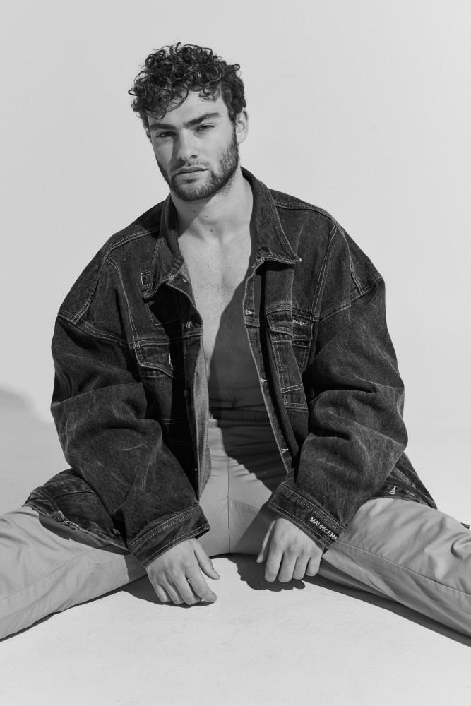 Francisco Tarud