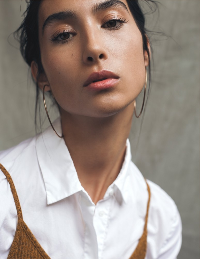 Nina Hermosilla