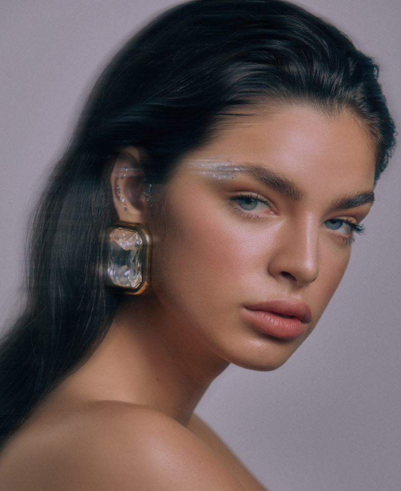 Nadia Ferreira