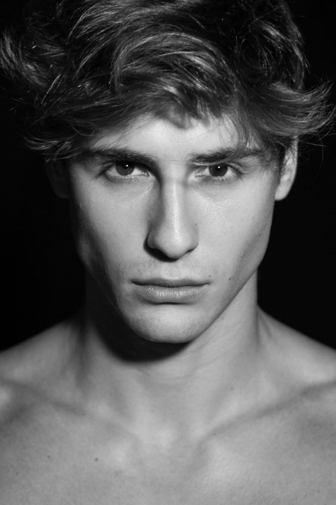 Lucas Niccioli