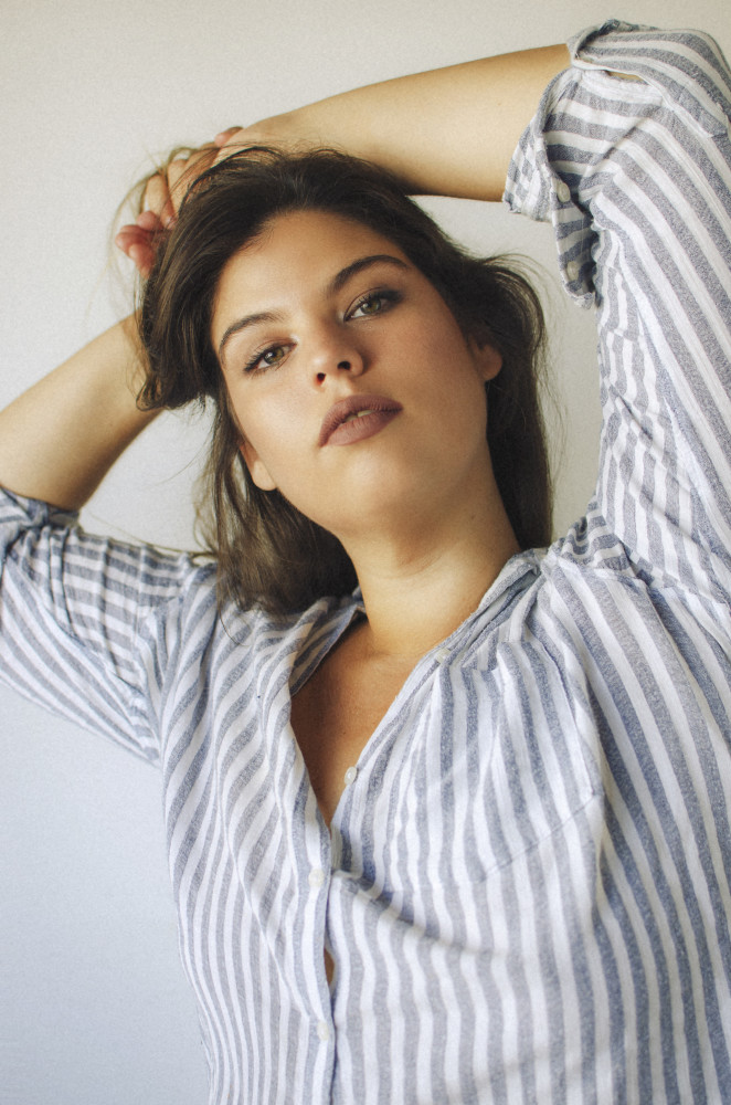 Jorgelina Moscardi