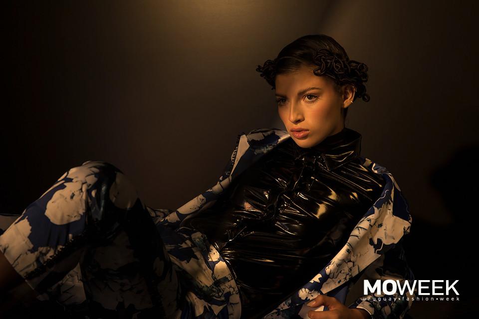 Melisa Moreno