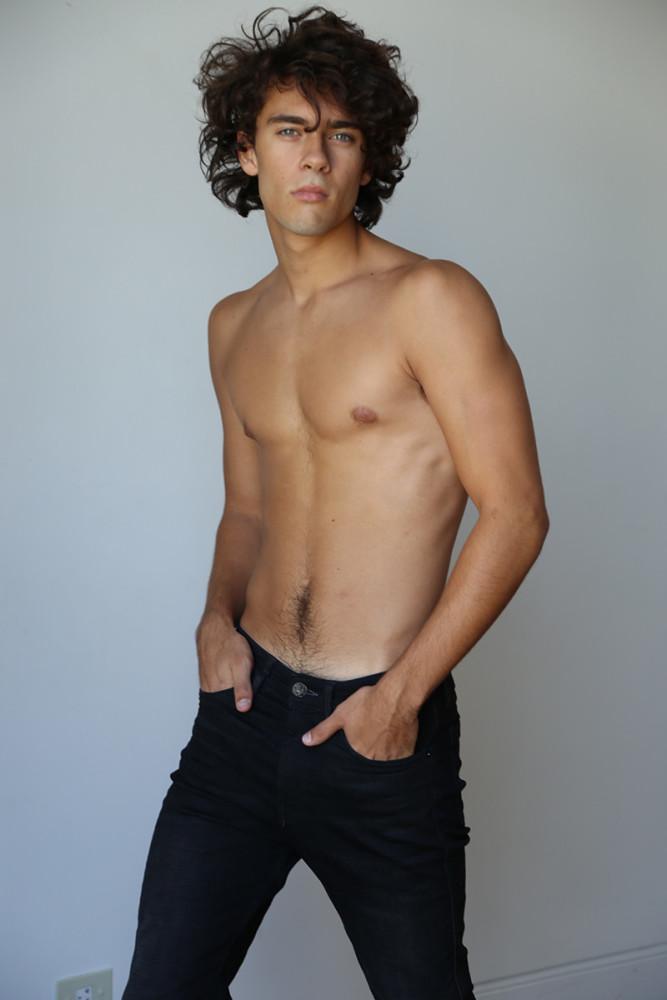 Julio Gondell
