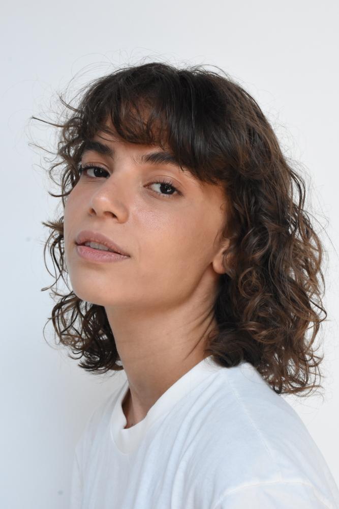 MARIANA TORRES