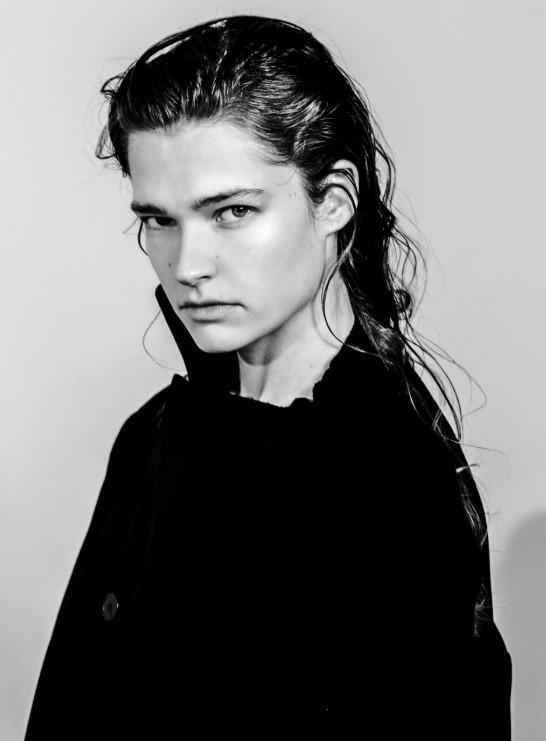 Laura SCHOEN