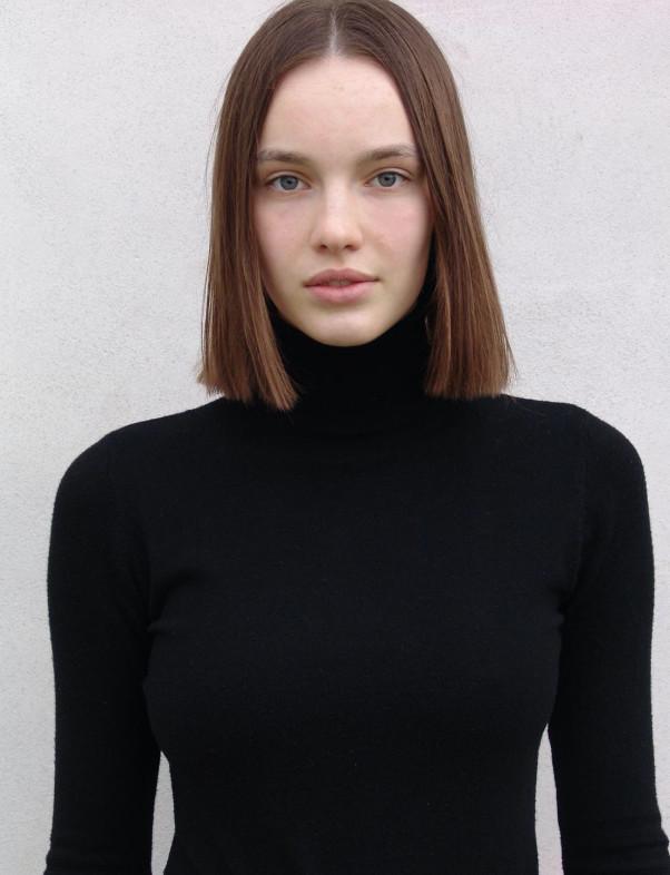 Anna Steininger
