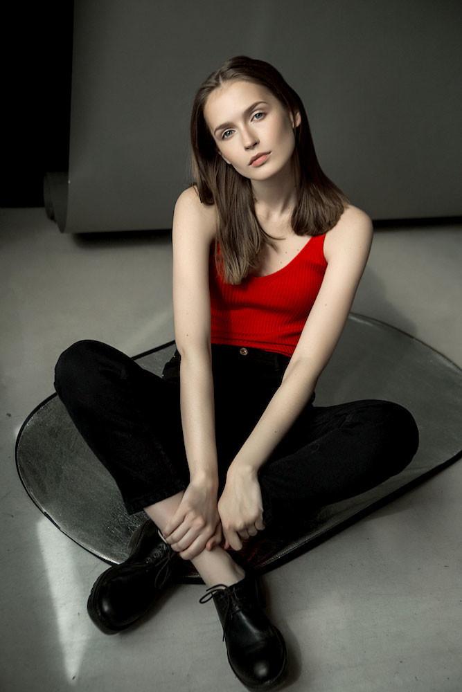 Victoria Shiyan