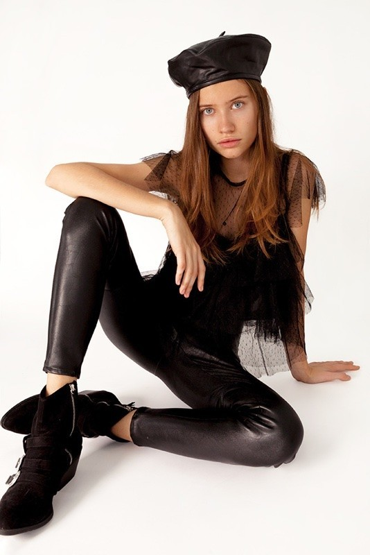 Viktoria Rud