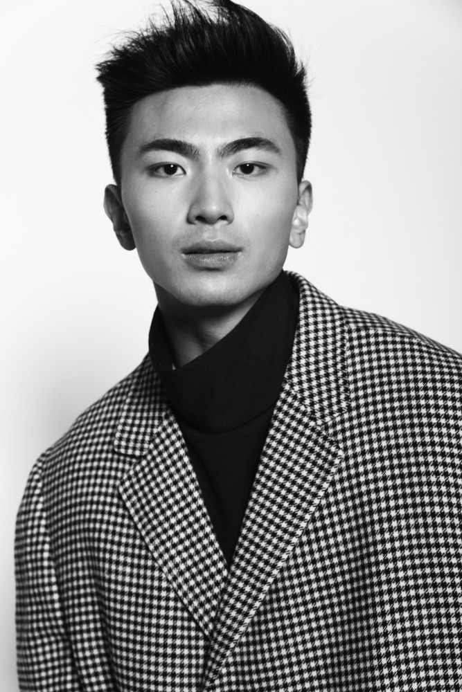 Jack Yan
