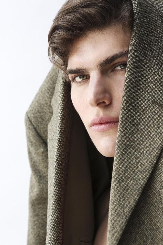 Lucas Coscia