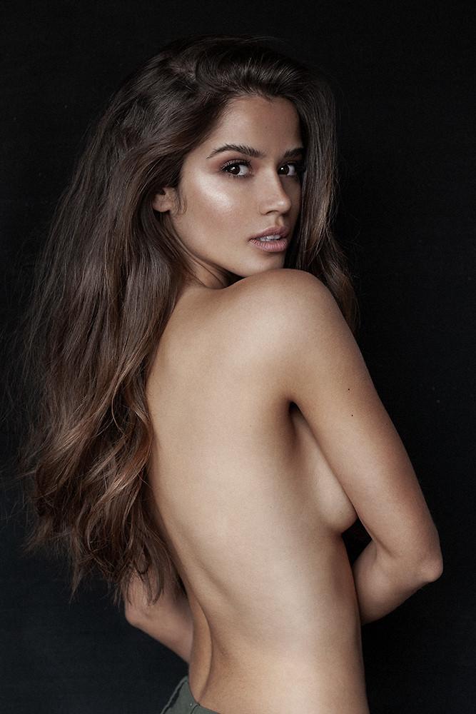 Vitoria Brugnera