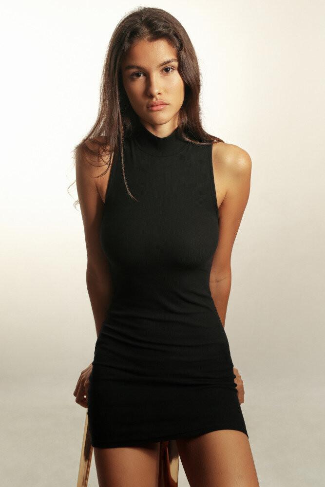 Clara Luna