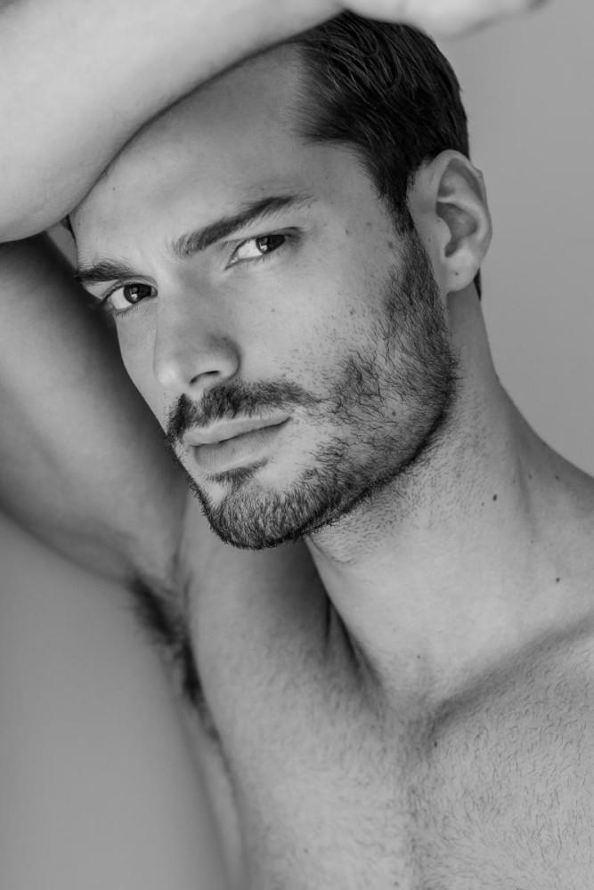 Felipe Tozzi