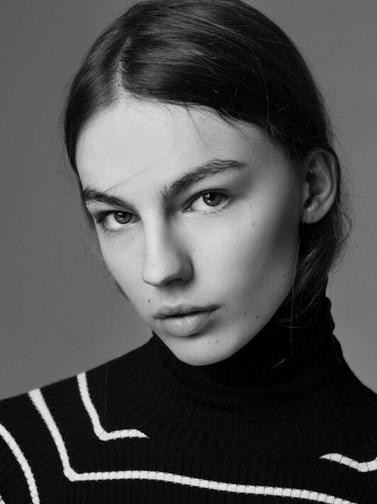 Weronika  Ukleja