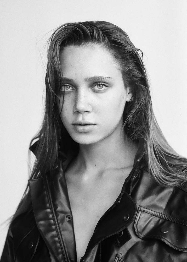 Ksenia Belova