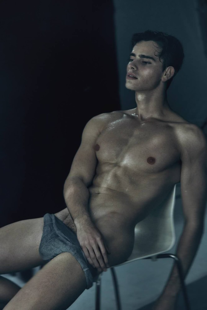 Alvaro Costa