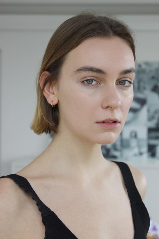 Alexia Vonigel
