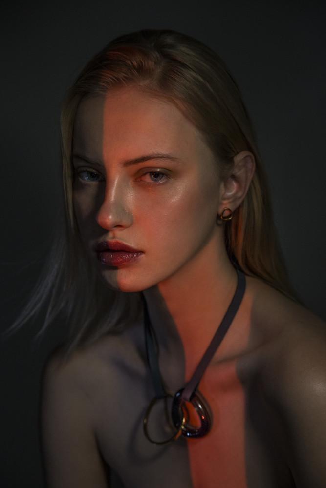 Lena N.