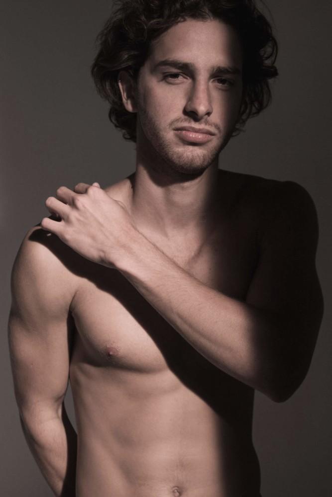 Nicolas Casal