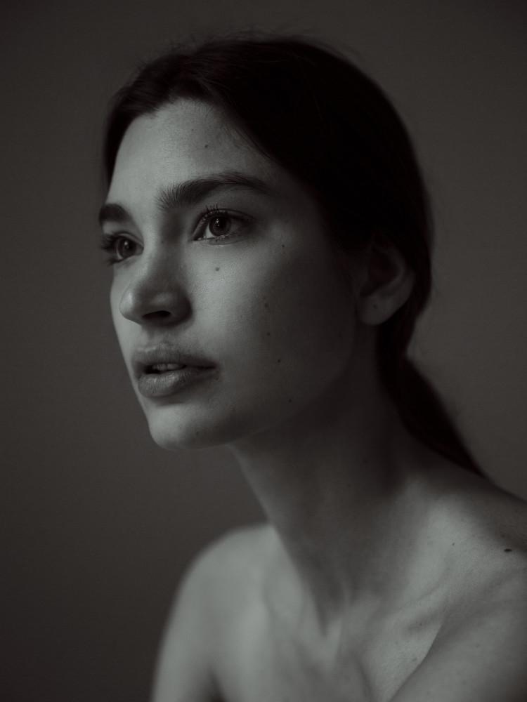 Erika S