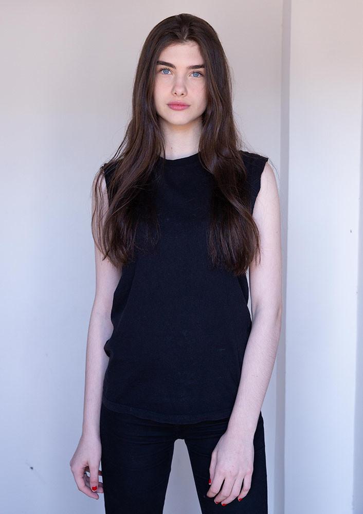 Bianca Balsini