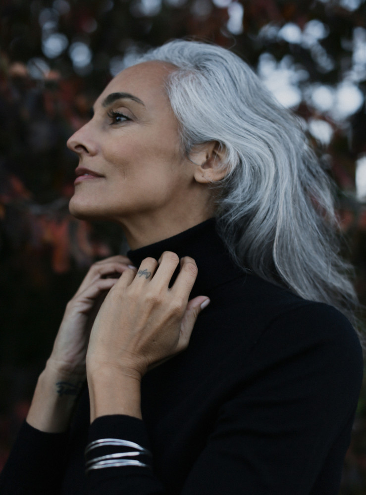 Claudine Penedo